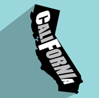 2040matters_california_graphic